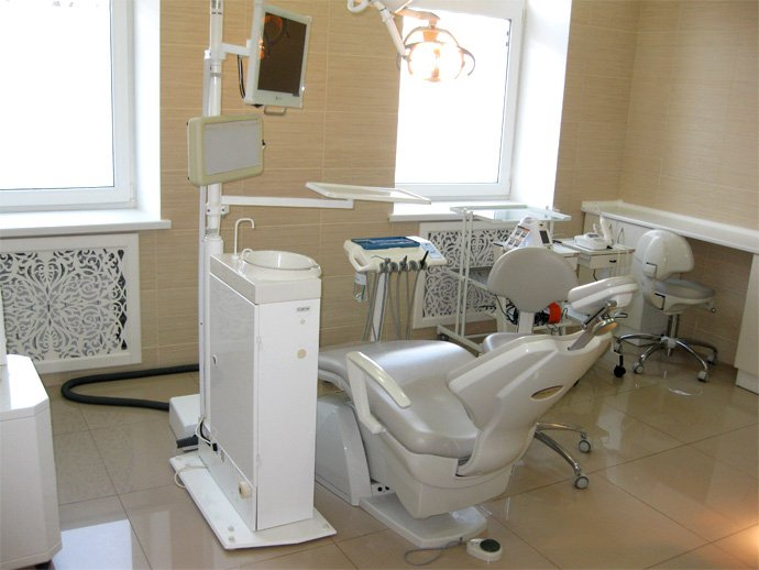отбеливание зубов, цена